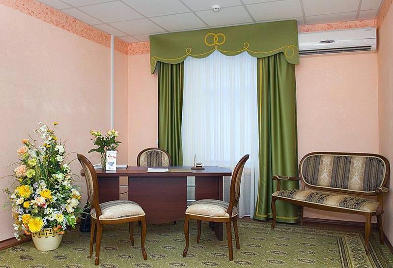 дом пряжи москва бабушкинская официальный