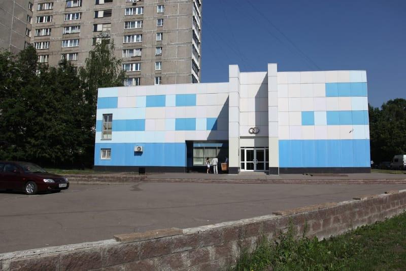 официальный сайт москвы день города 2017
