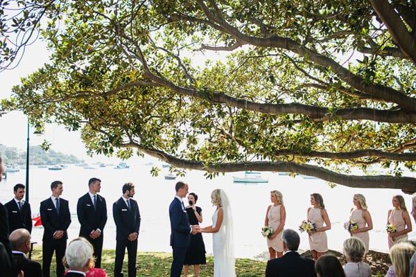 Где можно организовать свадебный банкет.  Как выбрать место для проведения свадьбы. 8 популярных вариантов для организации свадебного торжества: преимущества и недостатки каждого.