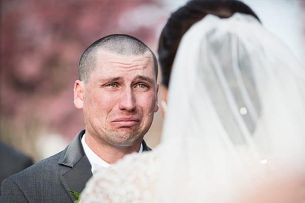 Рекомендации по организации свадьбы. Как сделать план торжества, рассчитать бюджет, выбрать стиль свадьбы и подрядчиков, распределить обязанности между друзьями и близкими.