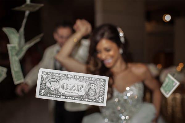 Организация свадьбы: полезные рекомендации и советы. Выбираем дату торжества, количество гостей, банкетный зал и транспорт. Правила, которых следует придерживаться в день свадьбы.