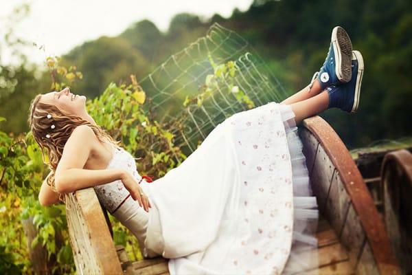 Подготовка к свадьбе: как правильно рассчитать время, выбрать стиль, место проведения и дату свадьбы, рассчитать бюджет, подобрать образы для молодоженов, организовать фото- и видеосъемку.