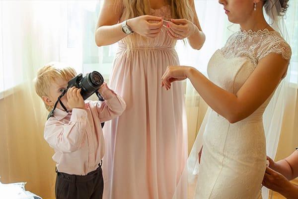 Сколько стоит свадьба в Москве. Как рассчитать бюджет свадебного торжества